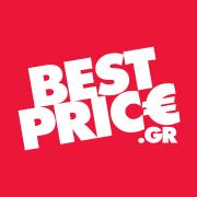 www.bestprice.gr